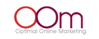 OOm Singapore Appointed SEO Agency for Euro Group Private Limited