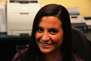 Jennifer M. O'Leary Awarded the Registered Paraplanner (RP) Designation