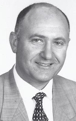 Dr. Ed Akeel