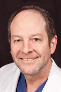 Dr. Eisenberg