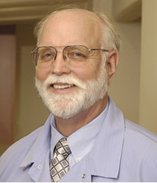 Duane C. Keller, DMD FAGD - PPLLC President