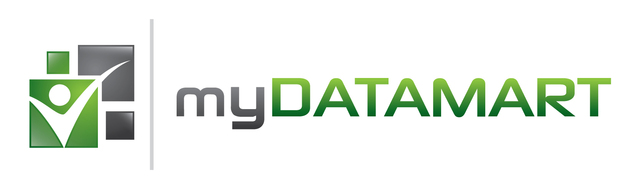 myDataMart is a comprehensive business intelligence tool that provides a deeper look into your pharmacy operations.