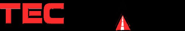 Tectrans corporate logo
