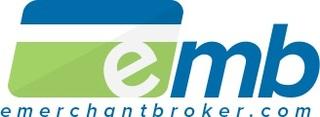 EMB Reveals Premium Credit Repair Merchant Processing Services