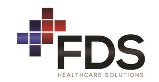 FDS, Inc. and American Pharmacies Finalize Strategic Partnership