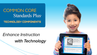 Standards Plus Introduces No Cost Technology Components for 2015-2016