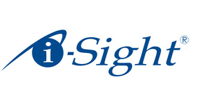 i-Sight Investigative Case Management Software Demonstrations at Annual NHCAA Conference