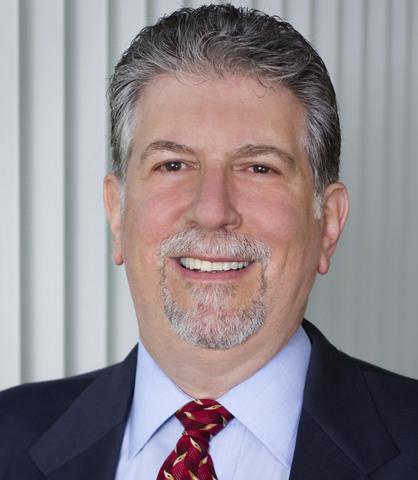 Steven H. Cohen; Partner & Co-founder, In4mation Insights