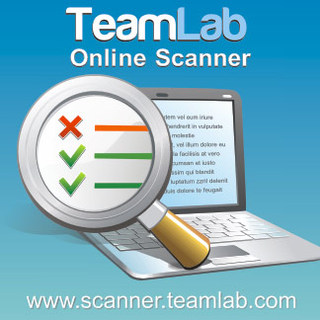 TeamLab Online Scanner: Whitelisting and Open Source as Keys to PC security of the Future