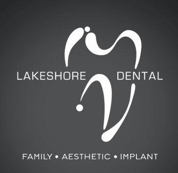 Lakeshore Dental - The Rockwall, TX dental office of Dr. Jaime Villarreal and Dr. Eliud Villarreal.