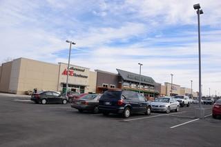 """Arboretum Village Retail Complex Wins """"Best Real Estate Deals – Retail / Restaurant"""" Award From Dallas B…"""