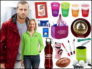 Promo Direct Announces Exclusive Offers On Promotional Items