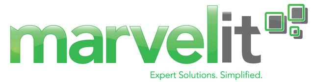 www.marvelit.com