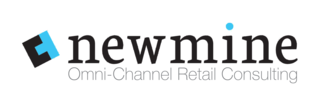 Newmine and dgroup Partner to Extend Global Omni-Channel Retail Innovation and Digital Transformation
