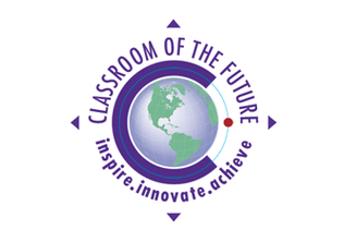 GreenRope Partners with Classroom of the Future Foundation to Support Innovation in Education