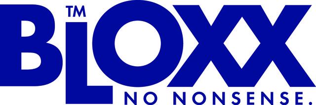 Bloxx Logo