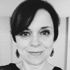 Yasminka Nemet Named Chief Marketing & Customer Experience Officer for MV Transportation, Inc.