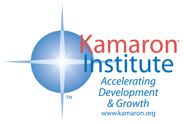 Kamaron Institute's headquartered near Atlanta, GA. Provides management  and educational  organization consulting.