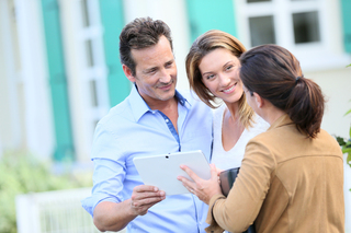 Ascension Software's Atlas App Creates Virtual Community for Home Buyers, Sellers and Brokers