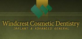San Antonio, TX - Windcrest Cosmetic Dentistry