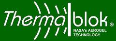 Thermablok logo