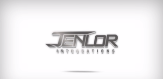 JENLOR Defines the Advantages of Information Technology for Businesses