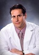 Dr. Jeff Golini, Ph.D