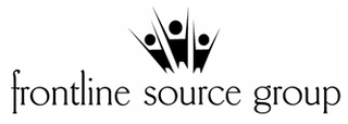 Frontline Source Group – Professional Staffing Agency – Announces New Website