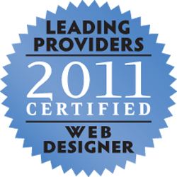 Xcellimark recognized as a Leading Provider of Professional Services in the Southeastern United States.
