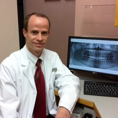 Local Albuquerque Dentist Now Offering Same-Day Crown Technology