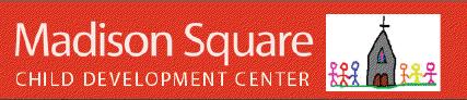 MS Child Development Center Logo