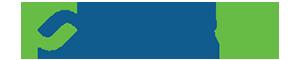 Geni Whitehouse To Deliver Keynote At Sleetercon 2015