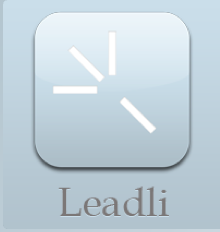Leadli automates Facebook application creation