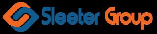 Doug Sleeter Joins Prestigious List Of Speakers At XeroCon