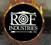 New Corporate Video Campaign by ROF Industries Inc. for KIA Motors