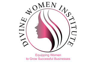 Registration is Now Open for a Comprehensive 6-Week Training Program for Women Business Owners – It's Summer …