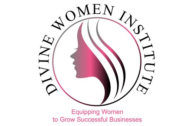 Divine Women Institute - Women in Business