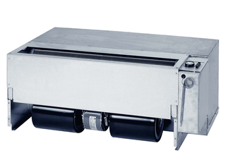 HVAC Brain Offers Direct Replacement for Remington and Singer PTAC Air Conditioners