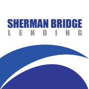 Sherman Bridge Lending Under New Management - What does this mean for investors?
