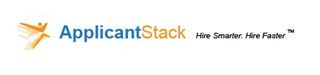 ApplicantStack Launches Staffing and Onboarding Products