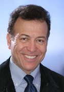 Los Angeles dentist, Dr. Richard Silvera