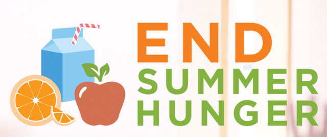 Help End Summer Hunger in Santa Barbara