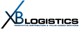 XB Logistics Welcomes Todd Pollock