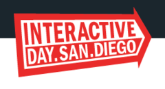 Interactive Day San Diego 2015