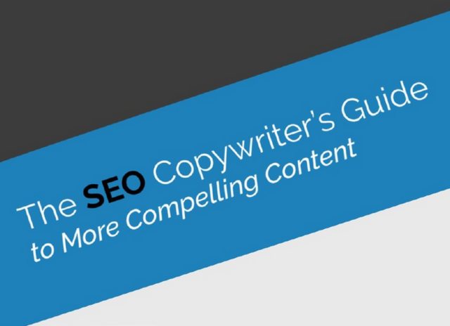 Give your content what it takes to compete in the growing online marketplace with help from Clear Sky SEO.