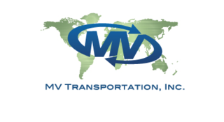 MV Transportation, Inc. Names Jacqueline Nguyen Vice President & Chief Compliance Officer