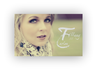 Tiffany Carlen to perform her newest single 'It's a Girl Thing' at the Country Music Festival 2015 in Nas…