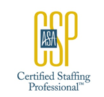 Frontline Source Group – Professional Staffing Agency – Names 2 Additional Certified Staffing Professionals …