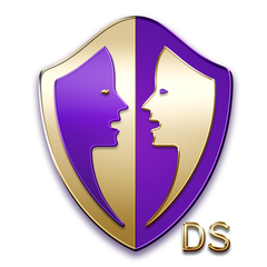 BooleanTech Introduces ShieldMe-DS (Date Shield) an Unparalleled Protection System for People visiting online dating sit…