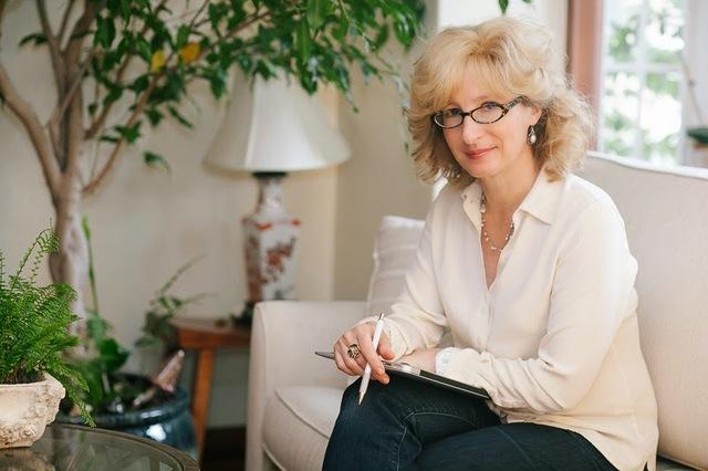 Katya Razumova Psychotherapist in Toronto North